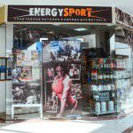 Energy sport_compressed