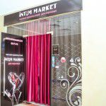 intim market_compressed