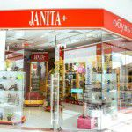 janita+_compressed