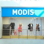 modis1_compressed