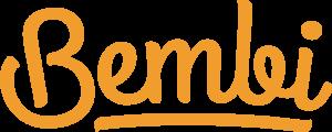 Bembi-logo-2015orange