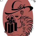 logo_markiza