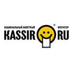 kassir_ru_color_ss