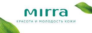 800x290_mirra_2