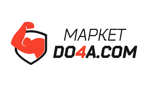 Magazin-Sportivnogo-Pitania-Do4a-Market-Otkryt-Dlya-Astrakhantsev