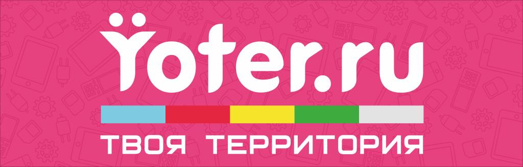 Yoter_ru_logo